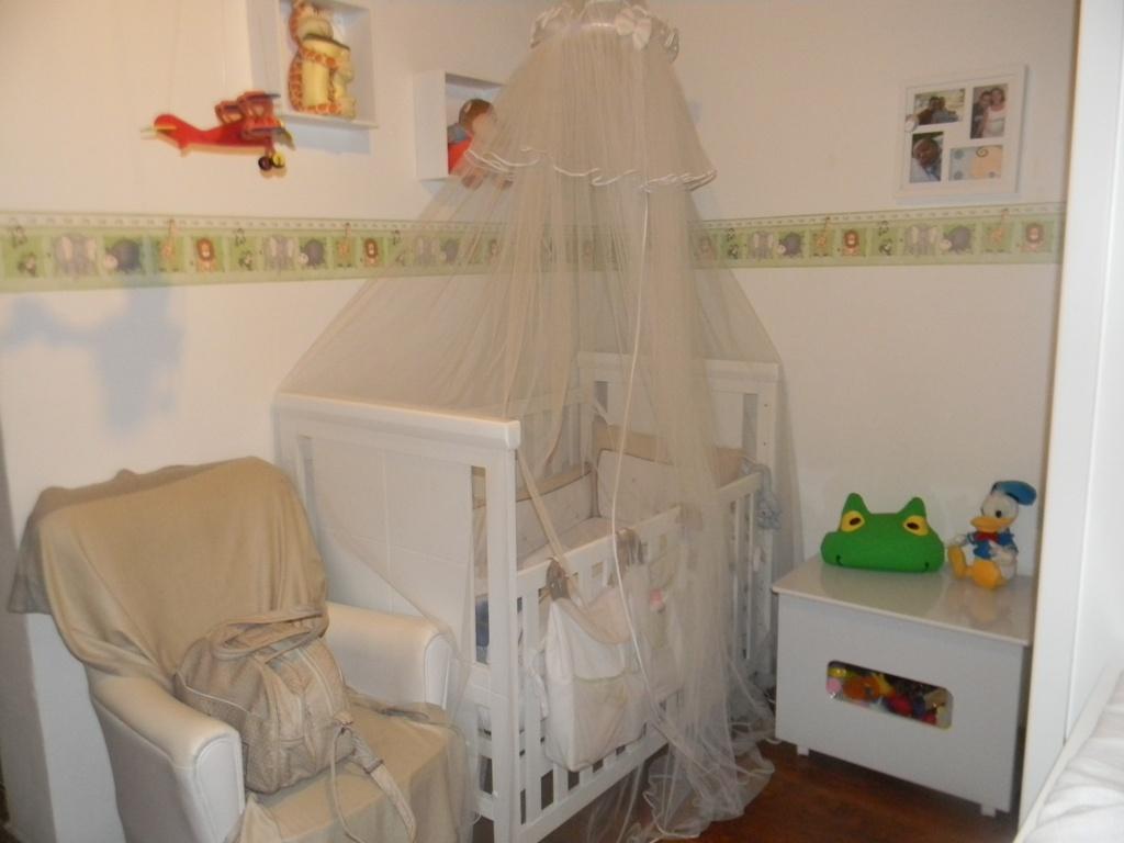 O Quarto Do Meu Ben E Nossa Sala Montessoriana Bossa M E ~ Quarto Montessoriano Recem Nascido