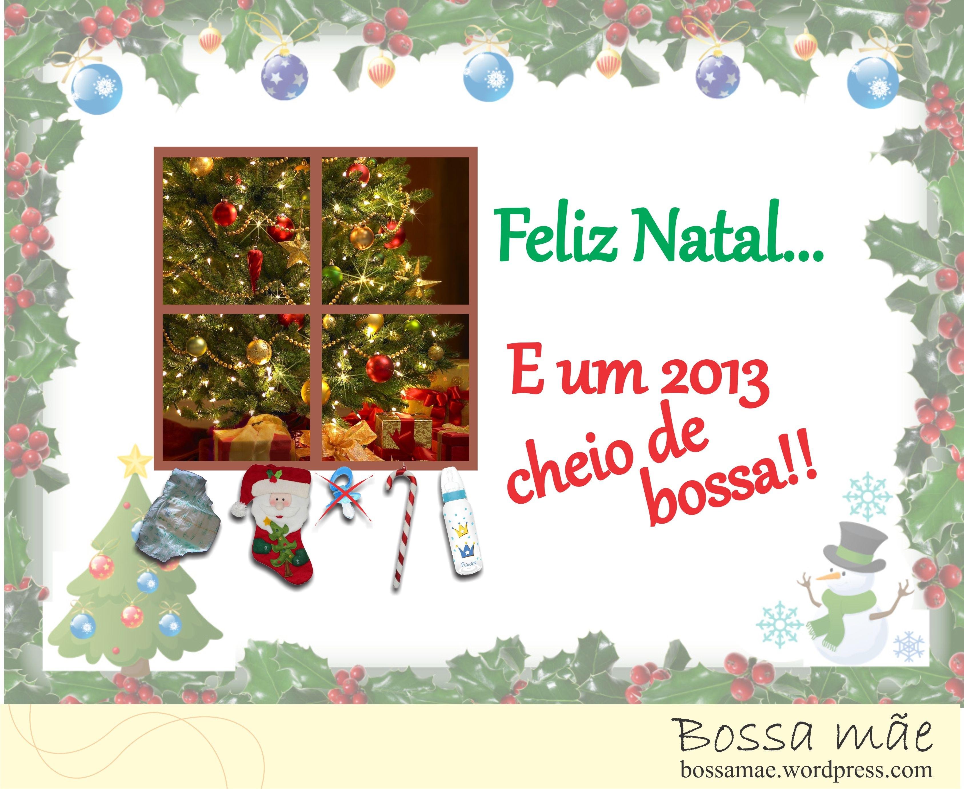 20121224-125711.jpg