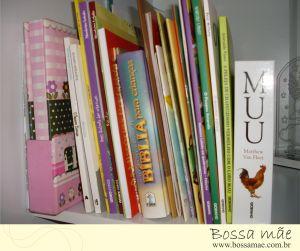 blog-fotos5