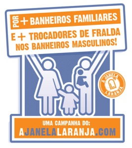 Manifesto-do-pai-que-participa